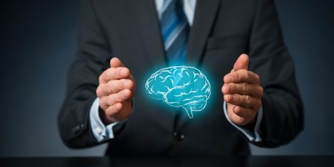 neuromarketing politica neureka analizzare influenza comunicazione