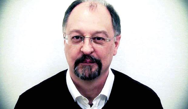 docente dei corsi FACS organizzati da MetaSummits: Enzo-Kermol