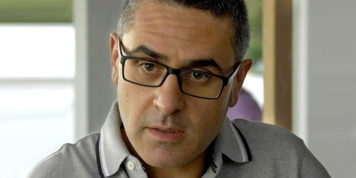 Intervista a Gianmarco Troia sulla situazione del Neuromarketing in Italia
