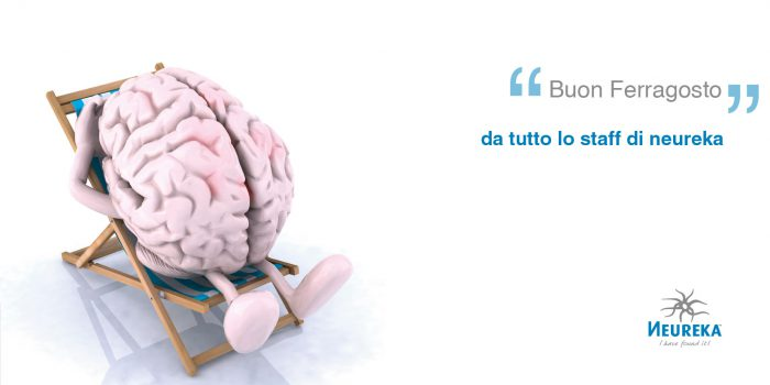 Al cervello è necessario il riposo