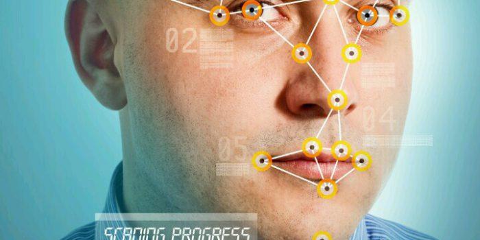 Fisiognomica al tempo delle reti neurali