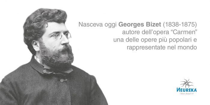 georges-bizet-carmen