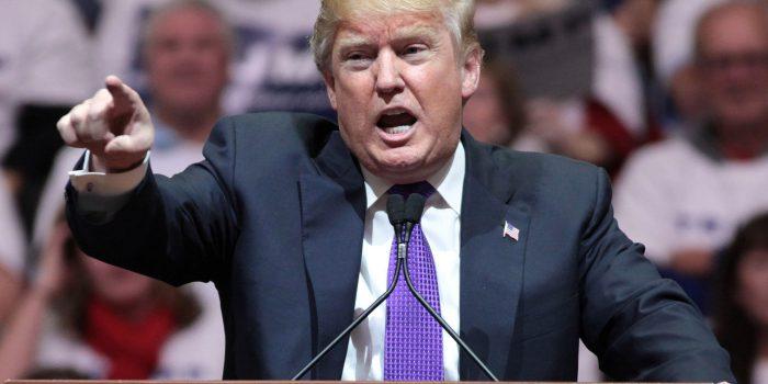 La neurocomunicazione ha fatto vincere Trump