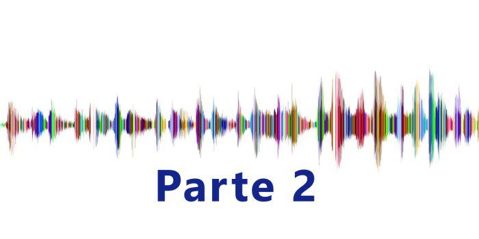 audiobranding-neureka2