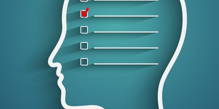 Il neuromarketing e l'indagine sul processo decisionale del cliente