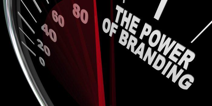 Il potere del brand sulla nostra percezione