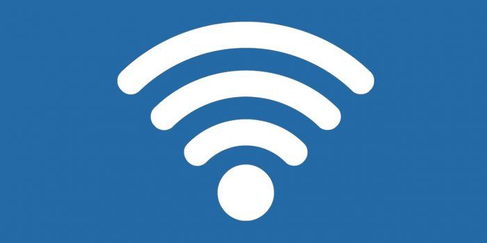 wifi-emozioni-neureka
