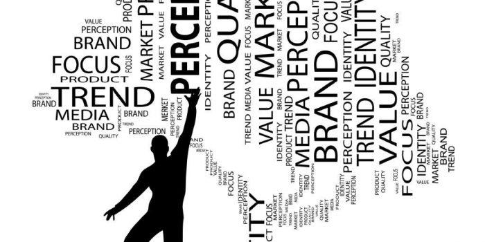 effetti del marketing ingannevole sulla percezione