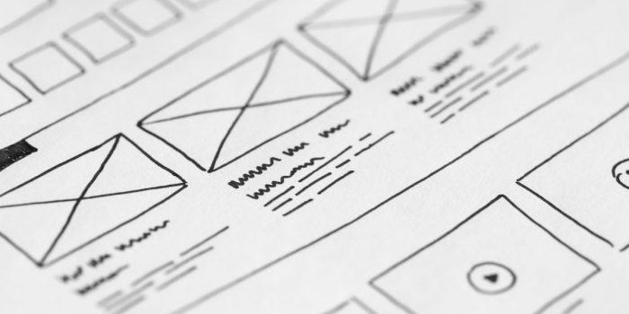 neuro-web-design-sito-web-neureka