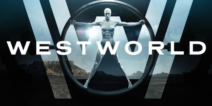 Westworld - Dove tutto è concesso - serie HBO