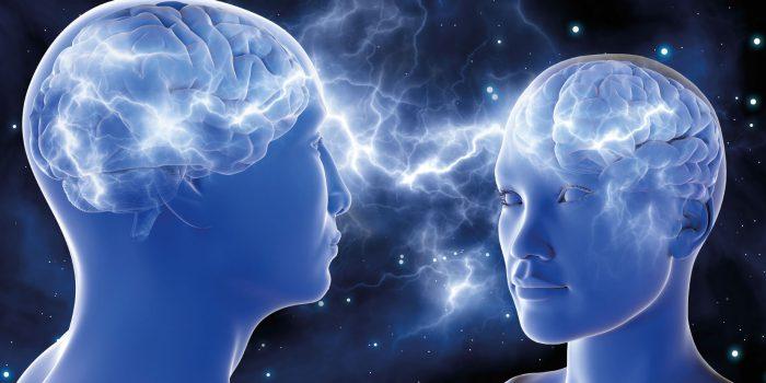 I neuroni specchio e la comunicazione inconscia