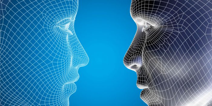 la realtà intersoggettiva è mediata da un sistema di riflessioni incrociate (effetto mirroring) attraverso il quale comprendiamo e prevediamo la realtà dei nostri consimili