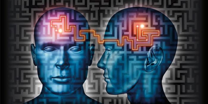 la trance, la relazione ipnotista-ipnotizzato