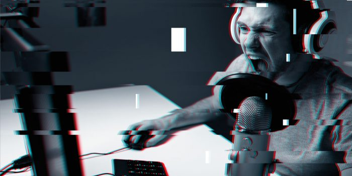 Tramite l'fMRI, i ricercatori hanno misurato l'attivazione di regioni cerebrali specifiche, per confrontare le risposte di giocatori e non giocatori di videogiochi violenti