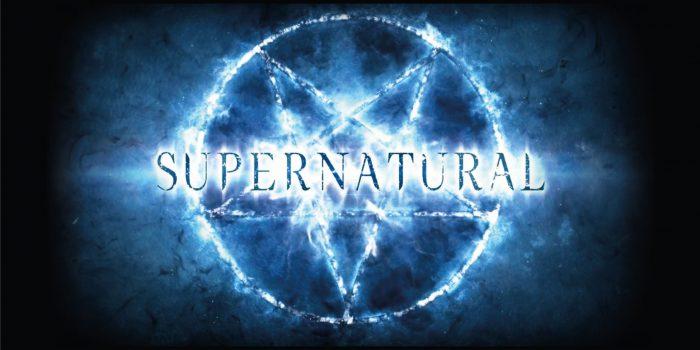 I protagonisti sono cacciatori di demoni, in Supernatural gli autori hanno attinto all'immaginario di varie culture per prendere spunto nell'ideare le creature antagoniste e coprotagoniste della storia.