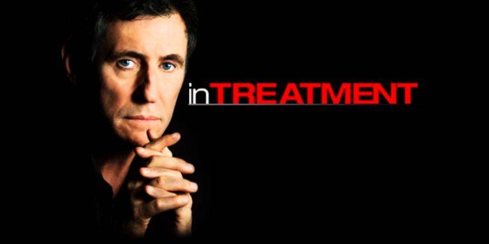 In treatment - La psicoterapia diventa un serial televisivo