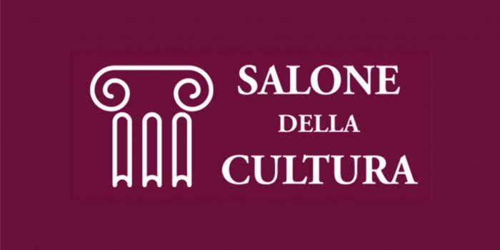 Salone della Cultura - 20-21 gennaio 2018 - Milano