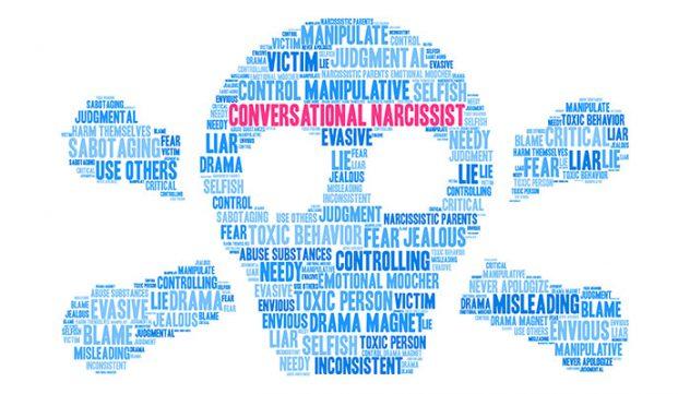 Il narcisismo può arrivare a essere pericoloso per se stessi e tossico per gli altri, ma in una forma sana serve all'autostima.