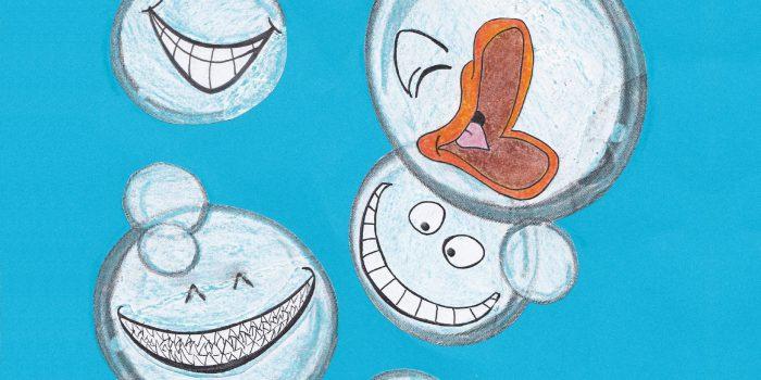 Umorismo, risate e buonumore quanto incidono sulla salute