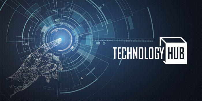 Technology Hub - evento B2B progettato per valorizzare e far conoscere le tecnologie emergenti, contribuendo alla loro diffusione tra aziende e settori di applicazione