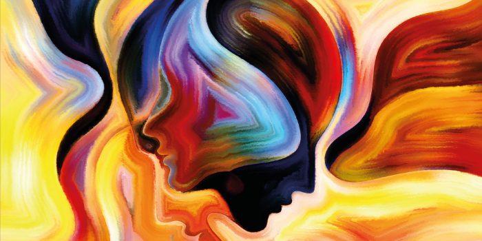 Neuroscienze ed emozioni: prospettive e modelli (prima parte) di Alessandro Bigarelli