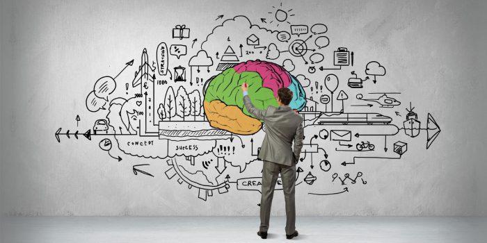 Il comportamento dei consumatori: neuromarketing e neuroricerca - Intervista a Daniele Rozzoni - Seconda parte