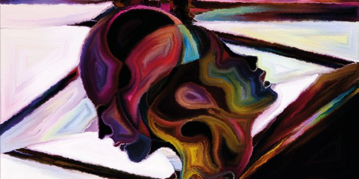 Neuroscienze ed emozioni: prospettive e modelli (parte seconda)