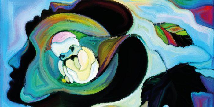 Intersoggettività: comunicazione emotiva e musicalità nella diade madre-bambino - Parte I