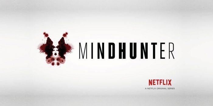 """La serie tv Mindhunter (creata da Netflix) ha radici nella realtà ispirandosi a personaggi che hanno generato la scienza criminologica o """"Profiling""""."""