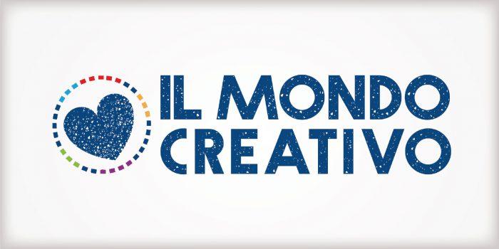 Il mondo creativo - Bologna 2018