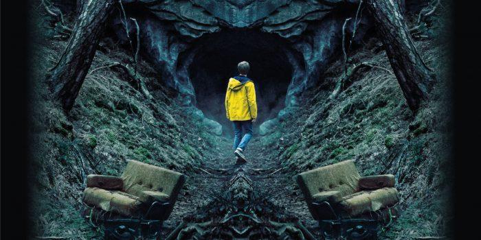 Dark - Serie TV originale Netflix