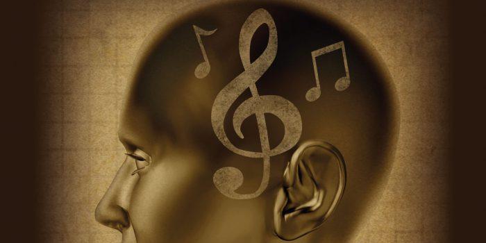 Musicalità comunicativa tra neuroscienze e psicobiologia comportamentale – II parte