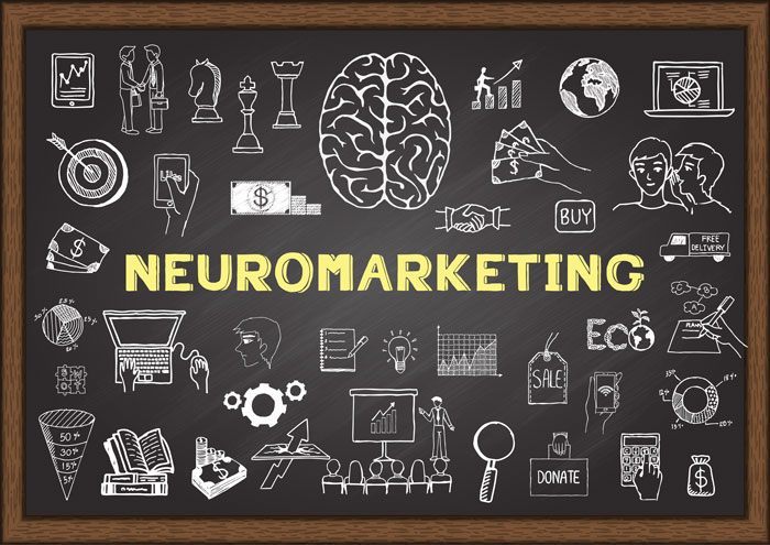 Neuromarketing e neuroni specchio