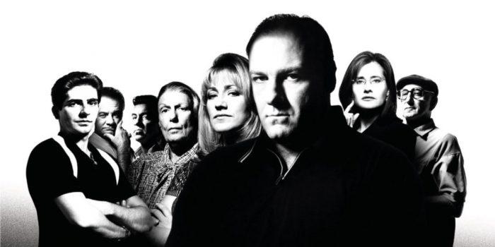 The Sopranos - Psicologia, psicoterapia e manipolazione in una serie TV sulla malavita