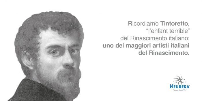 Durante gran parte della sua carriera, Tintoretto cerca di combinare lo stile di disegno di Michelangelo con l'uso del colore di Tiziano mentre sviluppa la sua impronta stilistica.
