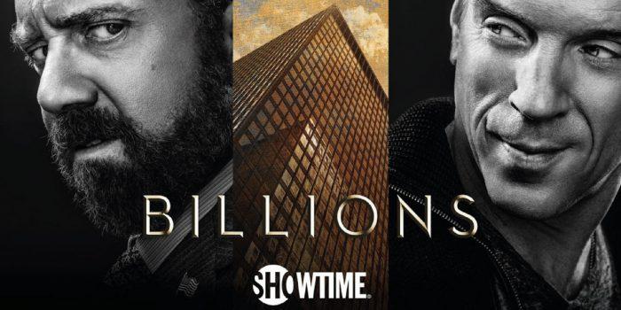 La serie televisiva Billions è liberamente basata sulle attività di Preet Bharara, un ex procuratore degli Stati Uniti
