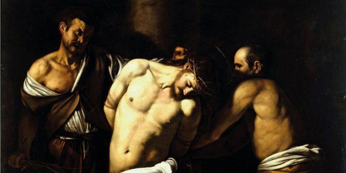 Dal 12 aprile al 14 luglio il genio di Caravaggio al Museo di Capodimonte