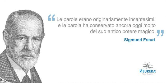 Oggi nel 1856 nasceva il neurologo e filosofo austriaco fondatore della Psicoanalisi, Sigmund Freud