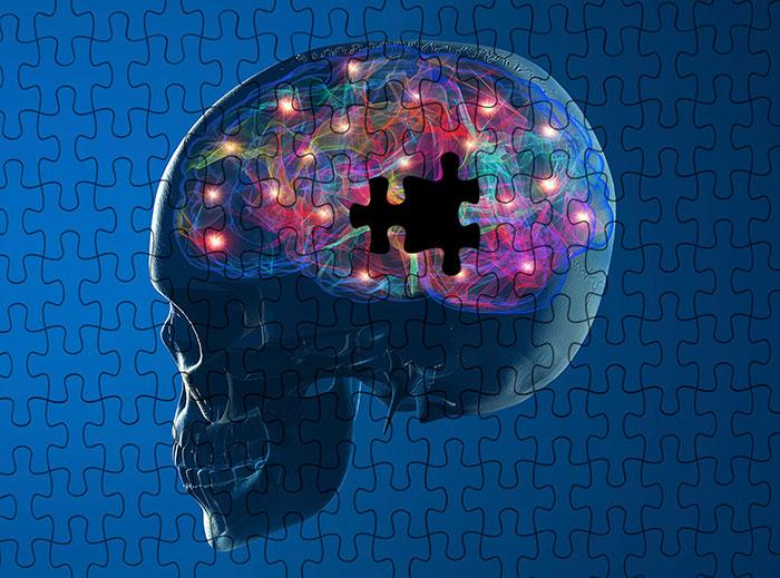 dopamina e dipendenza