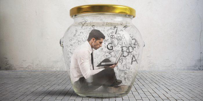 Le nuove Cyber-dipendenze: la dipendenza da Internet (IAD) - parte terza
