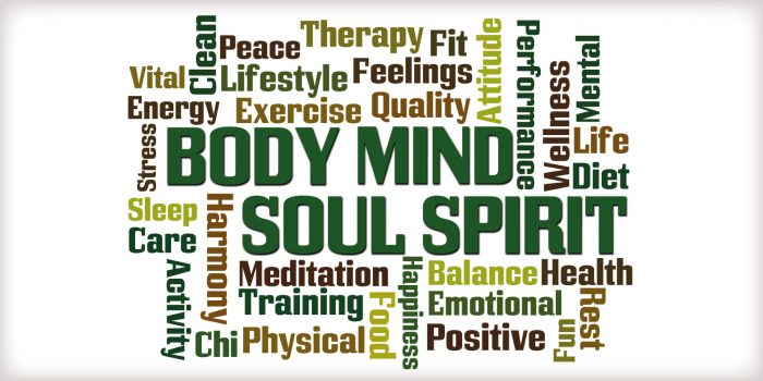 Pratiche di integrazione mente-corpo: il benessere psicofisico – Parte II