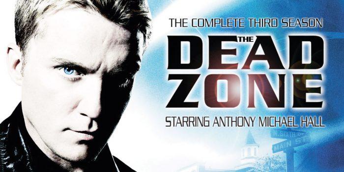 Quando il risveglio dalla morte dona la capacità di vedere ciò che non si può sapere: the Dead Zone