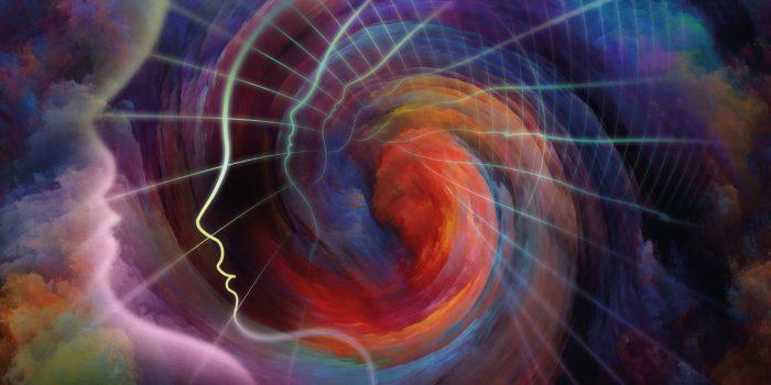 Pratiche di integrazione mente-corpo: il corpo delle emozioni – Parte IV