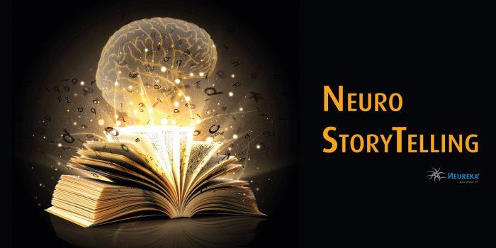 Neuro StoryTelling: la narrazione che seduce il cervello