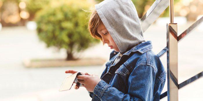Dipendenza da Smartphone o Cellular Addiction – parte seconda