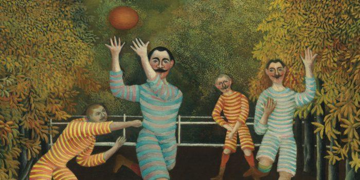 """Inizia l'anno con la mostra """"Guggenheim. La collezione Thannhauser, da Van Gogh a Picasso"""" a Milano fino al 1 marzo"""