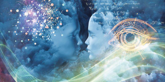La neurofisiologia incarnata della relazione intersoggettiva: i Neuroni a Specchio, Articolo di Paolo Chellini