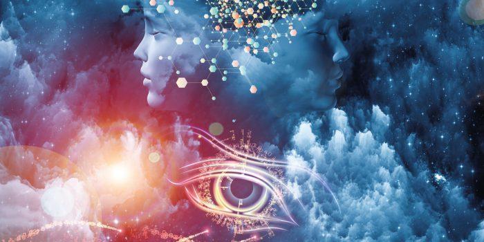 Dalla psicologia alla spiritualità (glossario minimo): L'Essere