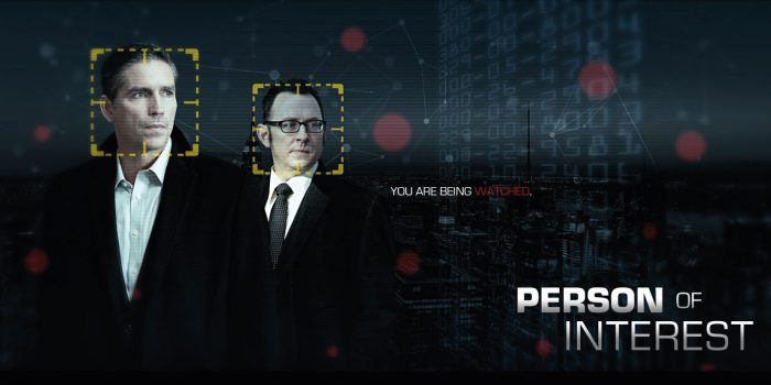 Person of Interest: l'Intelligenza Artificiale con un rigido codice morale e capace di evolversi
