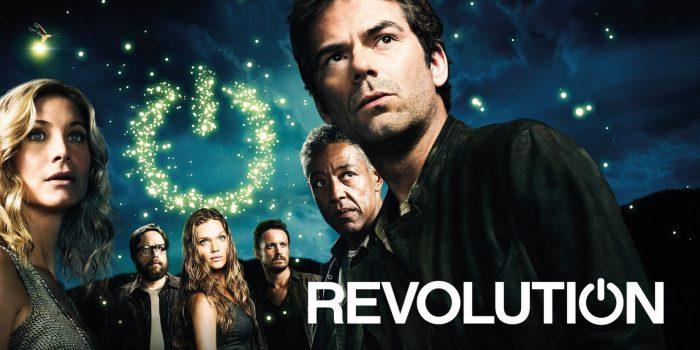 Il mondo senza più elettricità: le conseguenze nell'avvincente serie fantascientifica statunitense Revolution
